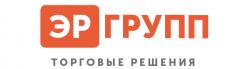 ЭР Групп(Новосибирск)