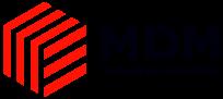 «МДМ магазин для магазинов»(Москва) деловой партнер в Омске