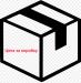 Ценник для крючка(коробка)