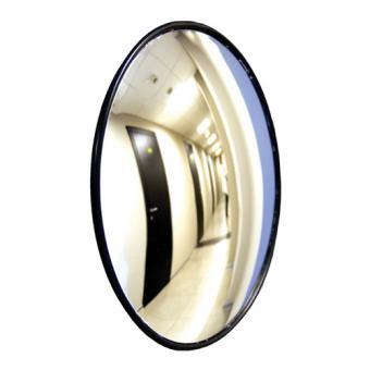 Зеркало обзорное противокражное CM(U)-45