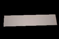 Панель задняя